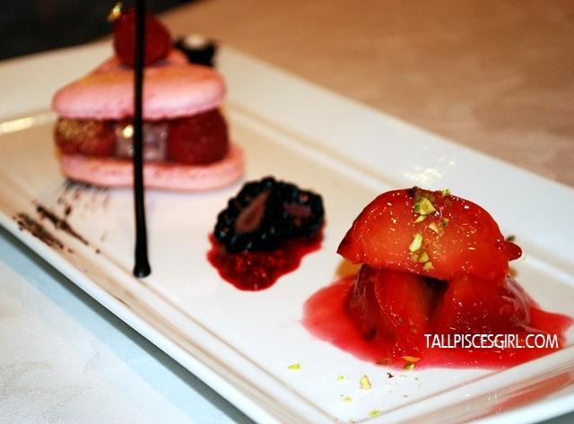 DSC 1887 - Celebrate Your Valentine's Day at Grand Dorsett Subang Hotel