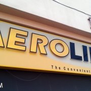 IMAG2515 - Flying Experience with Aeroline
