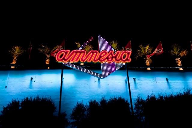 4 Amnesia Ibiza | We're Going to Ibiza!!!