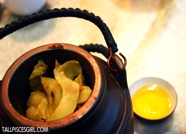 DSC 1598 | Food Review: Imperial Pot @ Solaris Dutamas, Publika