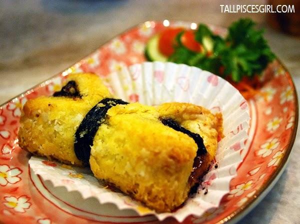 Food Review: Imperial Pot @ Solaris Dutamas, Publika 4