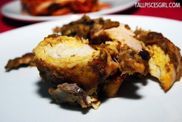 DSC 1748 | Ramadhan Buffet 2013 @ Songket Restaurant