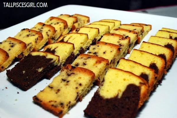 DSC 1789 | Ramadhan Buffet 2013 @ Songket Restaurant