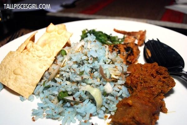 DSC 1798 | Ramadhan Buffet 2013 @ Songket Restaurant