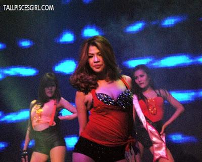 Glenmorangie Malaysia: Drop It Like Its Hot @ Neverland KL 2