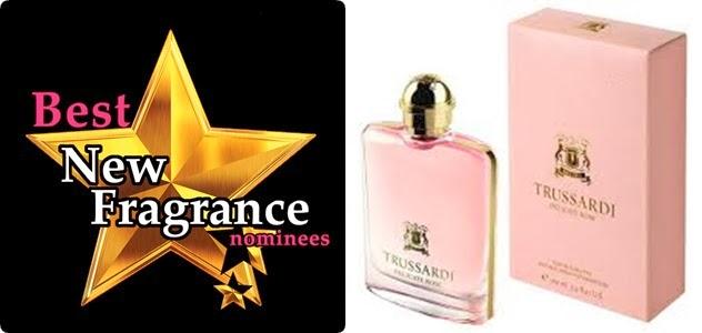 SaSa Fragrance Awards 2013 Finale 5