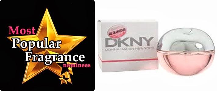 SaSa Fragrance Awards 2013 Finale 4