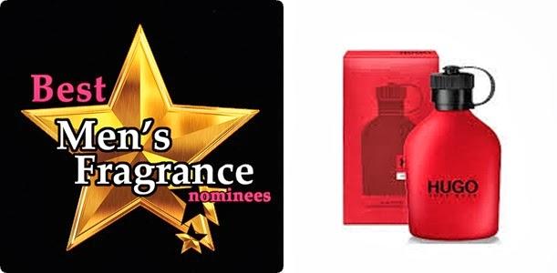 SaSa Fragrance Awards 2013 Finale 2