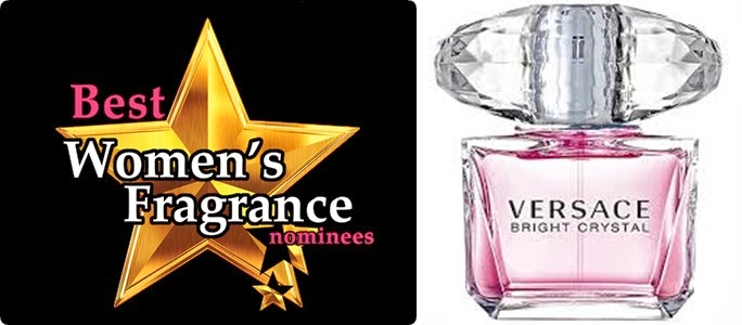 STAR women black horz | SaSa Fragrance Awards 2013 Finale