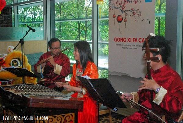 "DSC 0924 - ""Young Hearts"" - Petronas CNY TVC 2014"