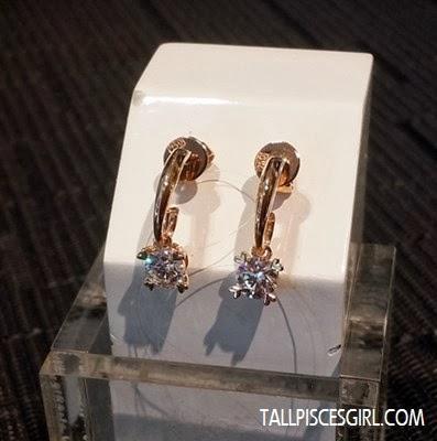 Pre-Valentine's Luncheon with SUEN Jewellers 5