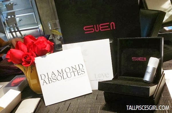20140115 153743 - Pre-Valentine's Luncheon with SUEN Jewellers