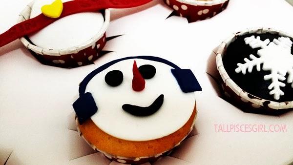 Rolling Pin Cupcakes 2