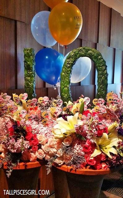 C360 2014 02 17 14 48 45 670 | L'OCCITANE Malaysia Celebrates 10th Anniversary