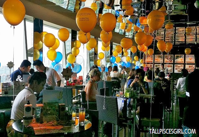 C360 2014 02 17 14 49 25 456 | L'OCCITANE Malaysia Celebrates 10th Anniversary