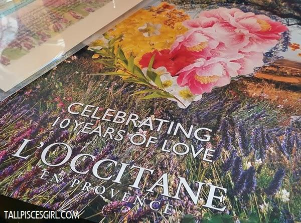 C360 2014 02 17 14 52 26 043 | L'OCCITANE Malaysia Celebrates 10th Anniversary