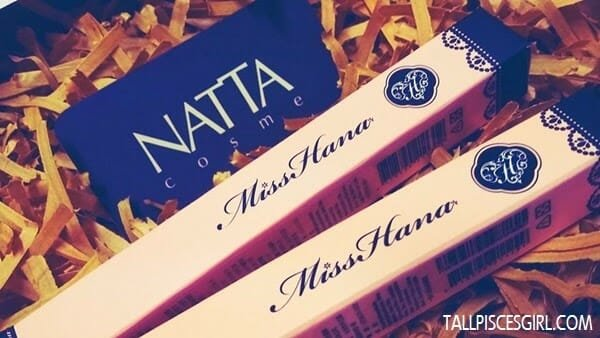 1524618 595972533819774 968351273 n - Product Review: Miss Hana Waterproof Gel Eyeliner