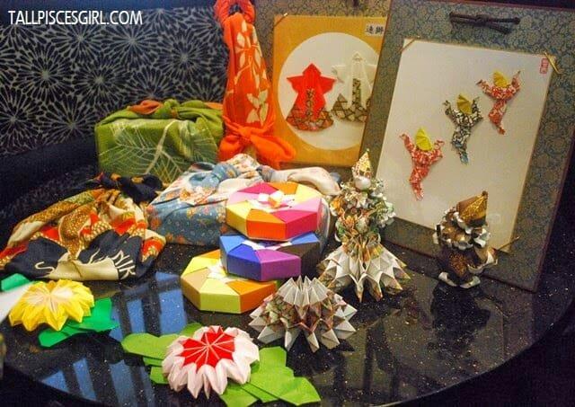DSC 0870 - Kanebo Lunasol Celebrates 15th Anniversary & Giveaway