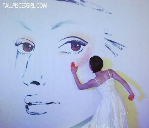 DSC 0903 - Kanebo Lunasol Celebrates 15th Anniversary & Giveaway