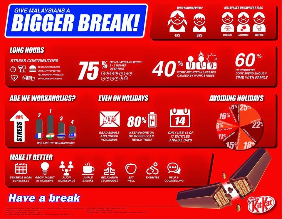 10335815 10152495527763939 329056425 n - Why You and I Need a #BiggerBreak!