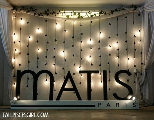 20140414 133922 | MATIS Paris Product Launch in Malaysia