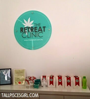 The Retreat Clinic