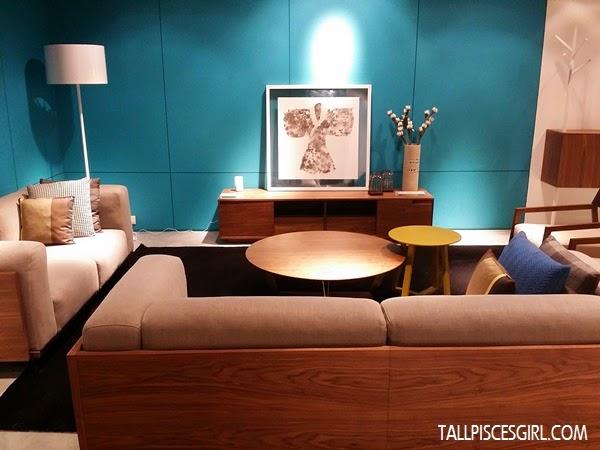 Stanzo Collection Hits Malaysian Market @ 1 Mont Kiara 4