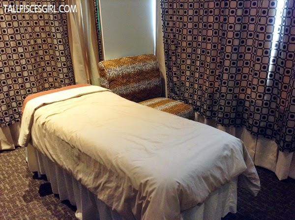 IMG 2574 - Customized Slimming and Facial Treatment @ Mayfair Bodyline