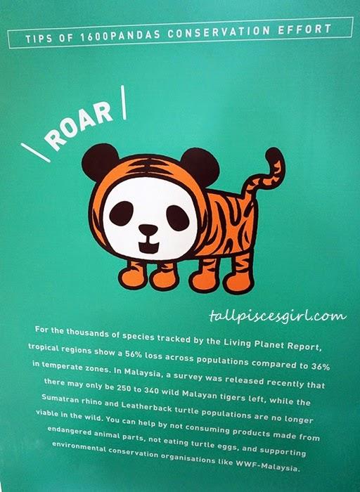 DSC02589 - 1600 Pandas Invasion @ Publika KL #1600PandasMY
