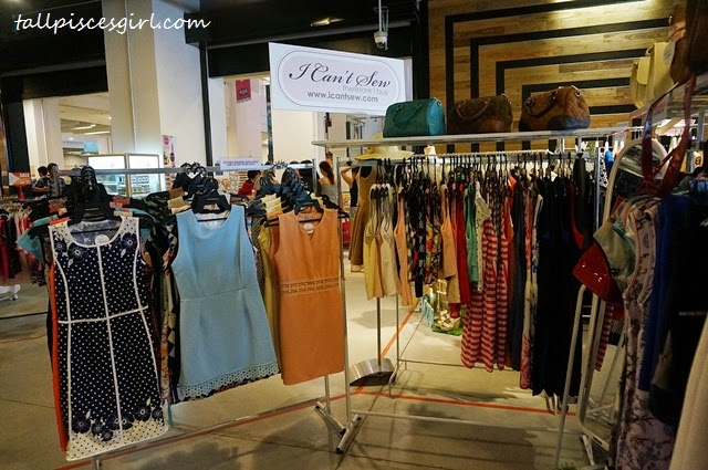 What Went Down @ Markets 15 Bazaar, Jaya One (#Markets15) 6