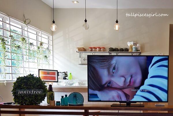 Ahh my prince, Lee Min Ho~~