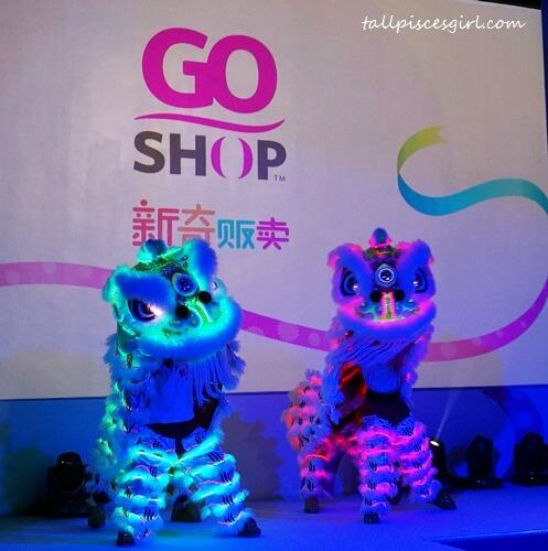 舞狮在跳 Oppa Gangnam Style,太厉害了吧!