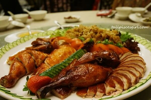 DSC07791 - Zuan Yuan Chinese New Year Set 2016 [Review]