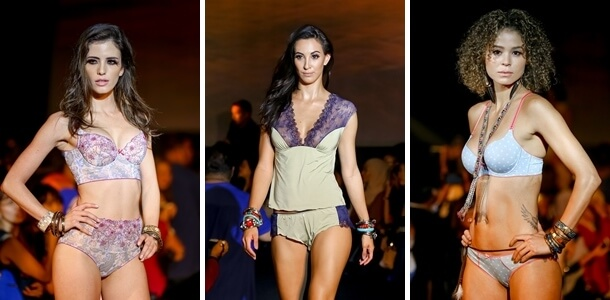 XIXILI Spring Summer 2016 Collections – Roslyn, Silvia & Charlotte