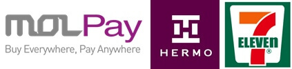 molpay-hermo-7-eleven-logo