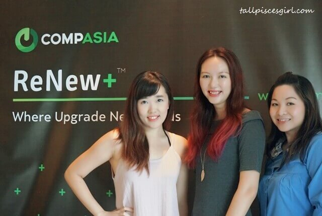 DSC02119 | Upgrade to iPhone 7 at only RM 160/month with CompAsia Renew+