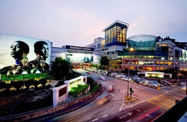The Search for Best Value Rental Unit in Petaling Jaya Starts Now | Complete Guide to Searching Best Value Rental Unit in Petaling Jaya