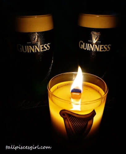 Join the Biggest St. Patrick's Celebration Ever with GUINNESS 1