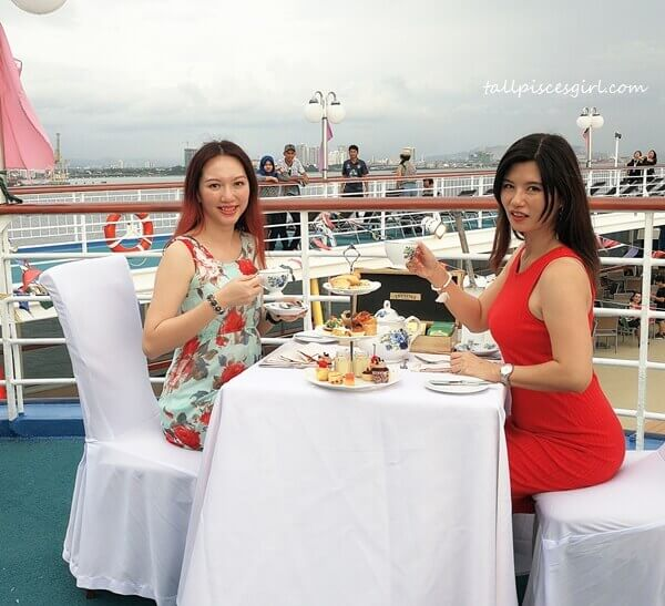 IMG 20170422 182211 1 01 mr1493213978467 | Royal High Tea on SuperStar Libra by Hwajing Travel & Tours (华京旅游)