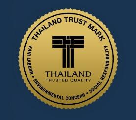 Thailand Trust Mark