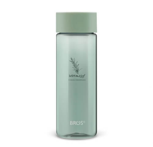 BROS Water Bottles - Luna Rosemary (Price RM 22.50)