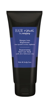 Hair Rituel by Sisley - Regenerating Hair Care Mask