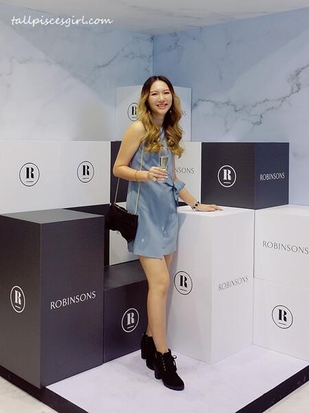 Virtual Fashion Box
