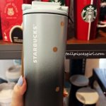 Starbucks Malaysia Christmas Drinks and Merchandise 6