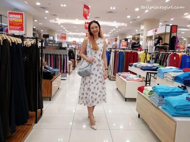 a8cf64e685 Half Payback Promotion   LuLu Hypermarket KL - tallpiscesgirl