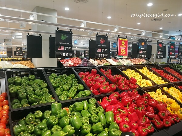 IMG 20190830 131431 | Massive Promotion at LuLu Hypermarket Malaysia (Aug/Sept 2019)