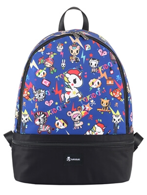 Guardian tokidoki Backpack
