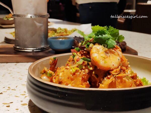 Yum Som-O (Price: RM 26)
