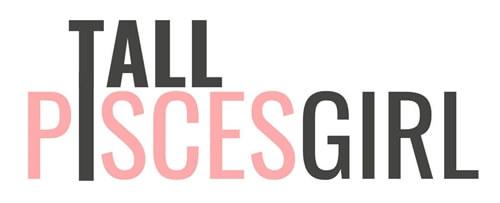 TallPiscesGirl