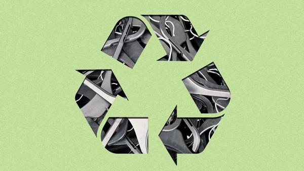 Ethical Fashion vs Sustainable Fashion